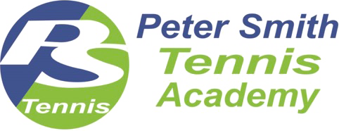 PETER SMITH TENNIS ACADEMY